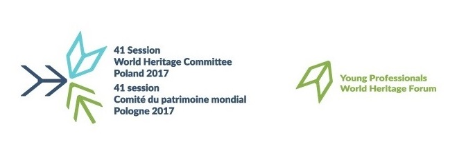 Applications open: World Heritage Young Professionals Forum 2017