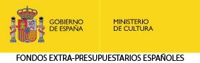 Espagnol Funds-in-Trust