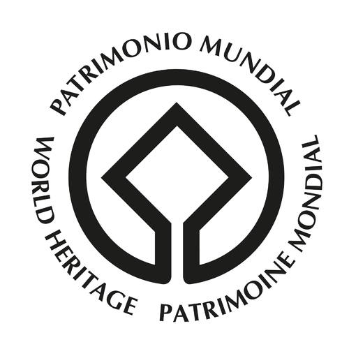 Unesco World Heritage Centre World Heritage Emblem