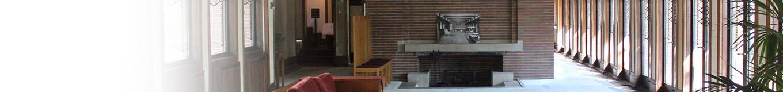 Suzdal Campo 160.Unesco World Heritage Centre World Heritage List