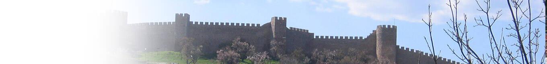 UNESCO World Heritage Centre