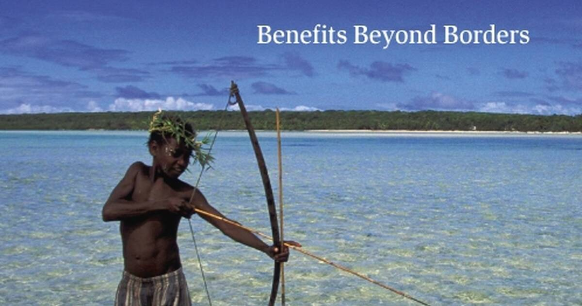 World heritage centre world heritage benefits beyond borders publicscrutiny Images