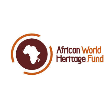 African World Heritage Fund - Our Partners - UNESCO World Heritage