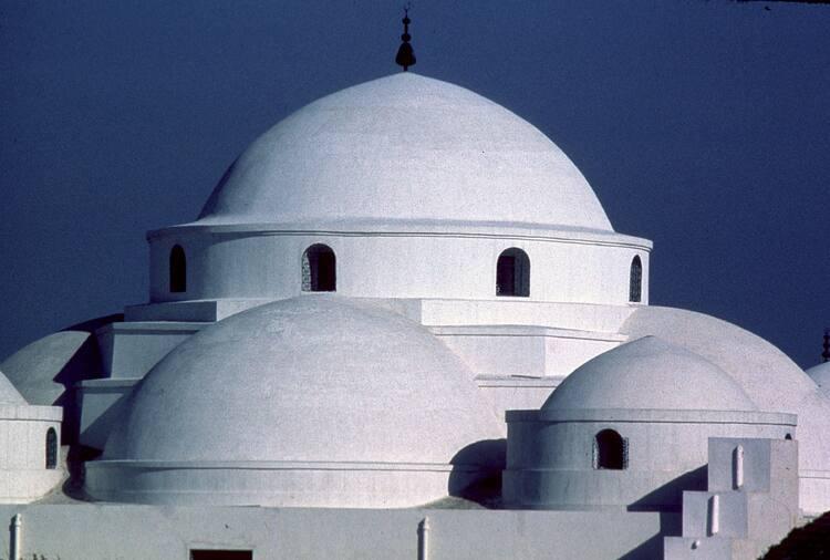 Muslim world  Wikipedia