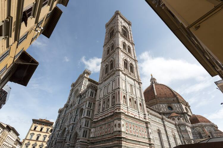 Image result for historical center florence