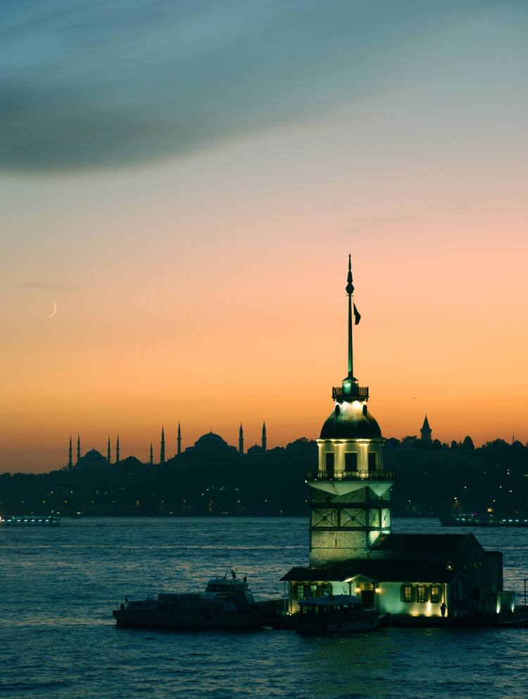 historic areas of istanbul unesco world heritage centre