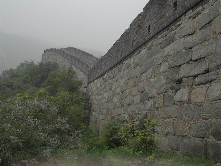 download film the great wall in hindi