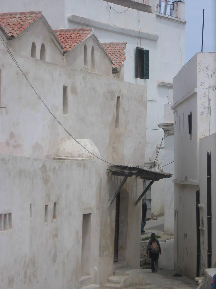 Dating site algeria