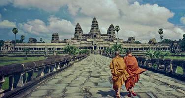 Dating sites cambodia