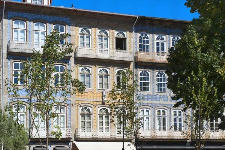 Historic Centre of Guimarães - UNESCO World Heritage Centre b9003d7a05e6d