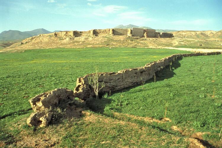 19602068df8b Takht-e Soleyman - UNESCO World Heritage Centre